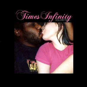 The Dears Times Infinity Volume Two