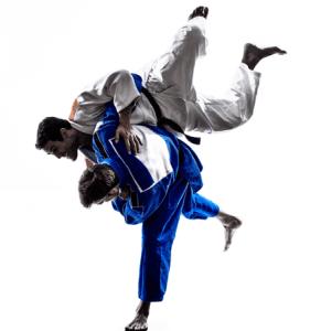 image-judo