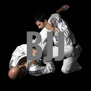 vacation-training-bjj2-1-02