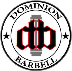 Dominion-Barbell-logo