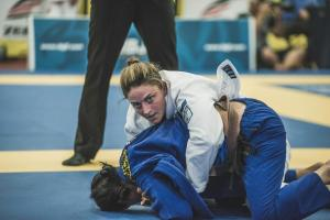 Michelle Welti DC Open 2018, Dominion BJJ, Brazilian jiu jitsu near me, bjj near gainesville va, bjj instructor, manassas mma, manassas bjj