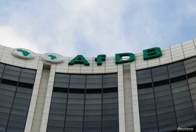 AfDB unveils strategy roadmap to safeguard food security against impacts of COVID-19