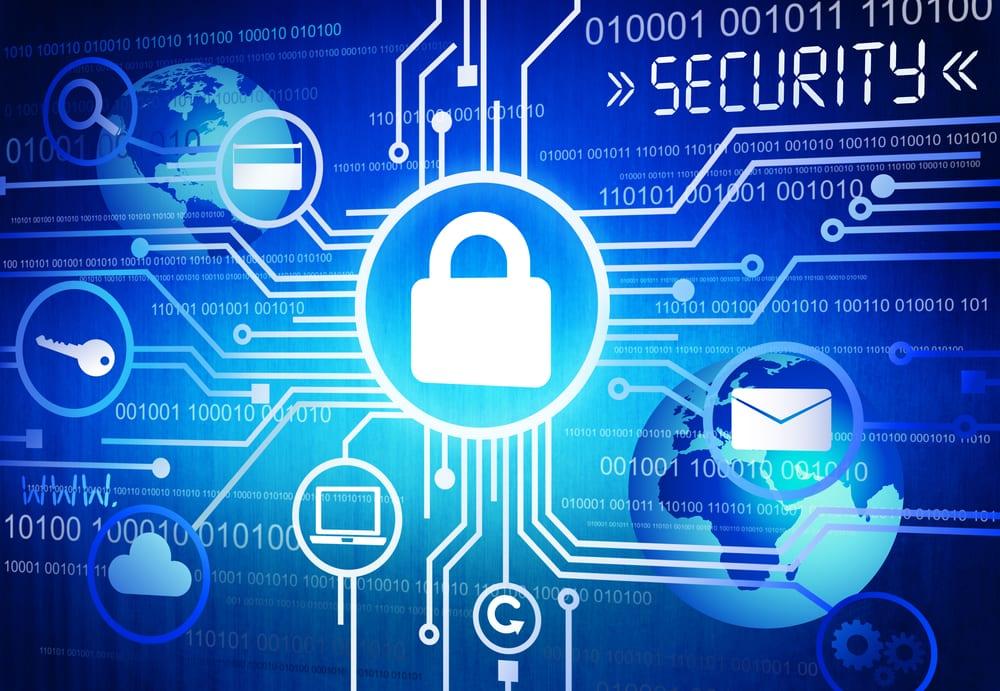 """Résultat de recherche d'images pour """"security system"""""""