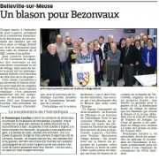 Article journal 21 fev 2013
