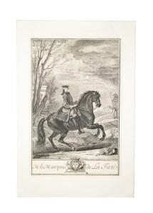 3. Marquis de la Ferte 9. 125x15