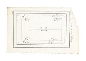 35. La Croupe au Mur8.125x12.375