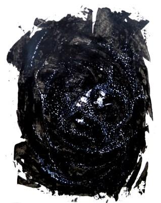 black-4_lres