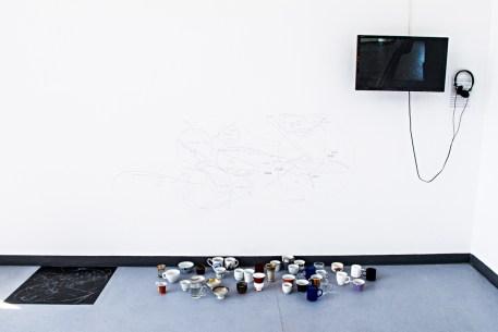 installation_view_ok3
