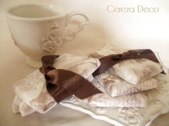 cereza709900-parfum-maison-chocolat-petit-beur-dbef6_big