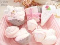 cerezadecoration-coffret-cadeau-romantique-parfum-d-964565-coffret-noel-sesier-8db25_big