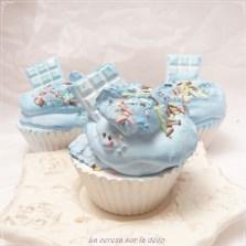 cerezaparfum-ambiance-cupcake-parfum-ambiance-img