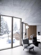 fauteuildecocrush_visite_deco_cabane_chalet_design_ecologique_suisse