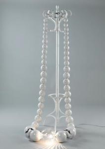 Lampe Penelope Batley
