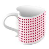 tasselove-mug