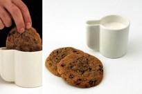 tasseTACA-Cookie-Mug_1