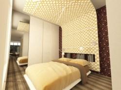 têtedelitlit-baldaquin-design-loft-gold-n-eye-570x427