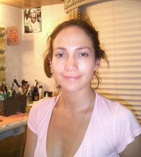 womenjennifer-lopez-no-makeup