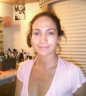 womenjennifer-lopez-no-makeup