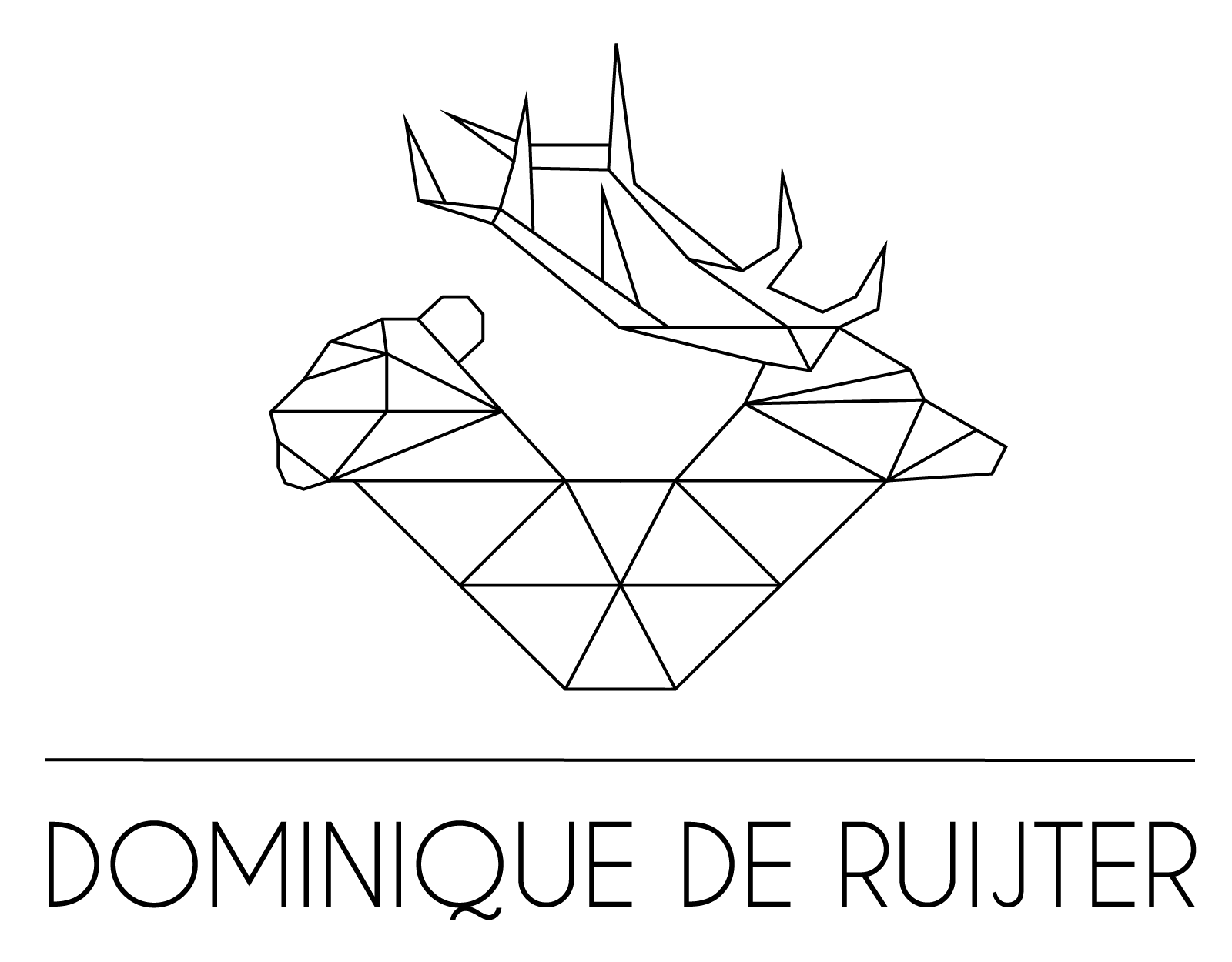 Logo_Dominique_De_Ruijter-01