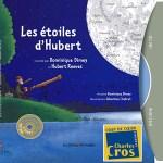 Les étoiles d'Hubert