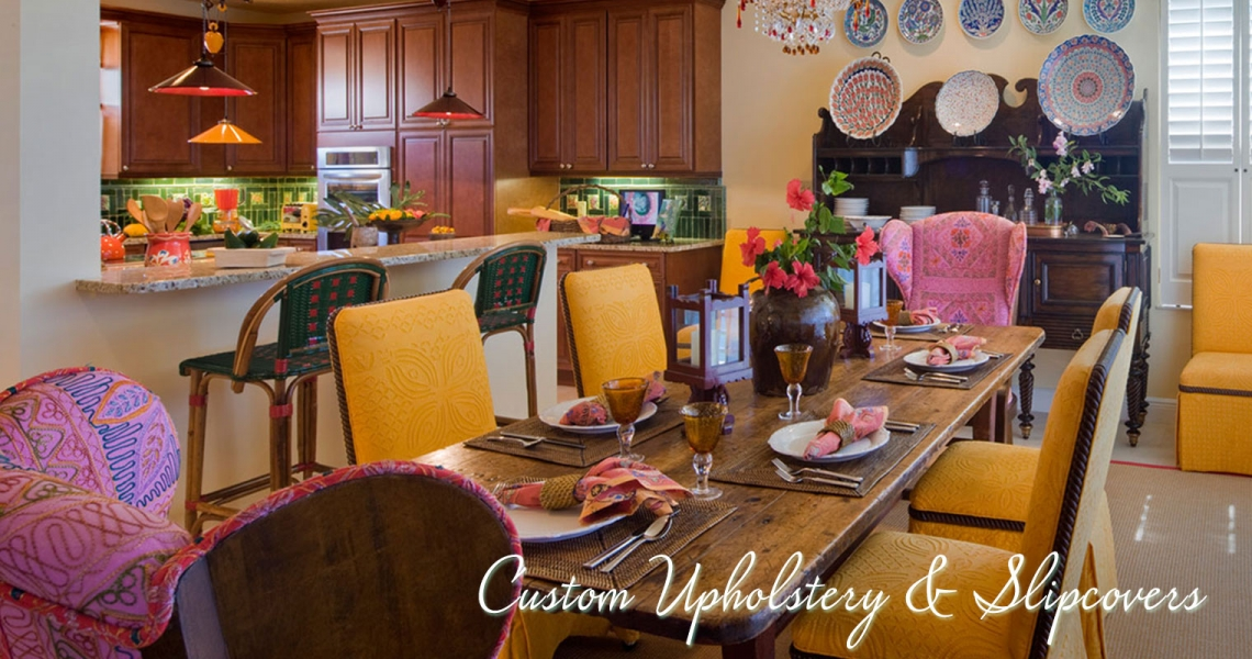 custom-upholstery-and-slipcovers