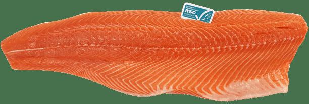 Asc Foodstore Fresh Seafood
