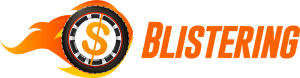 Blistering Review and Bonuses