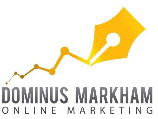 Dominus Markham