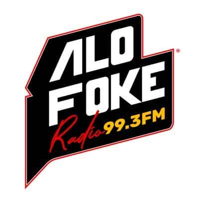 alofoke 99.3 fm