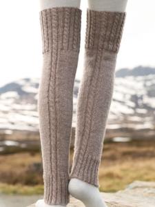 Mélange garçons en style scandinave