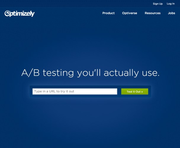 https://www.optimizely.com
