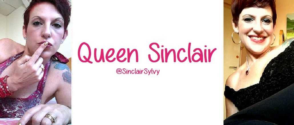 Queen Sinclair