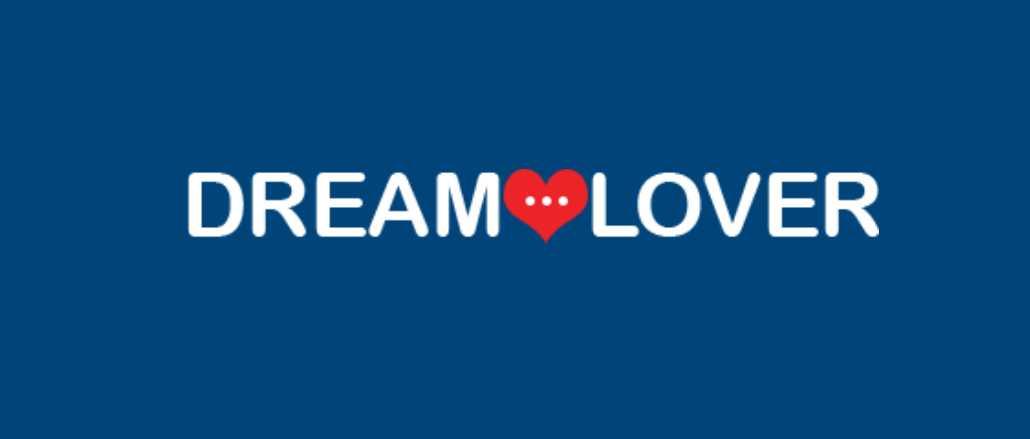 DreamLover