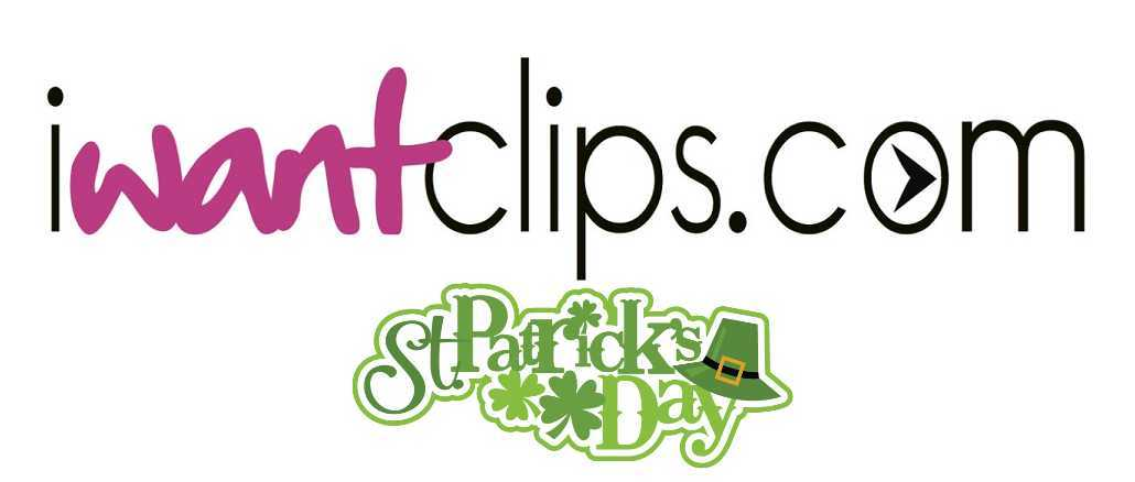 IWC St Patricks Day