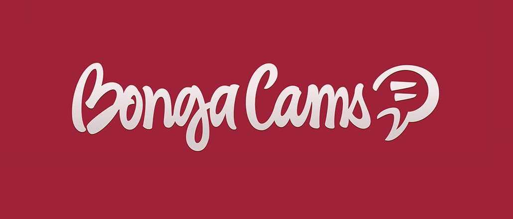 BongaCams