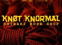 Got Rope?