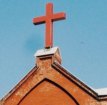 krzyż1