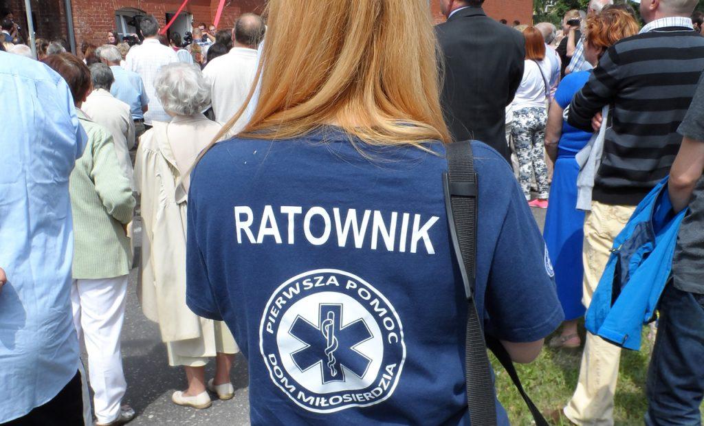 ratownicy_dm