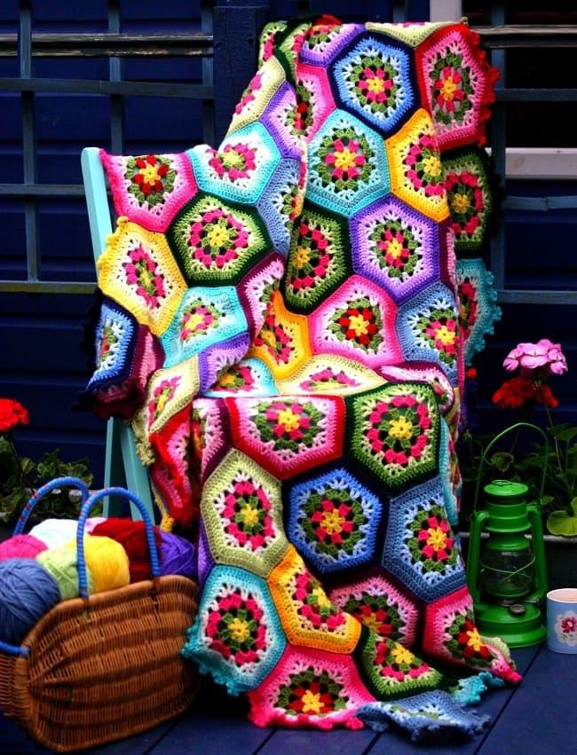 872b3a89fe7 Veci pre dekor to robia sami. Čo môžete robiť doma vlastnými rukami ...