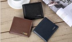 Des portefeuilles Smart LB