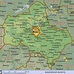 map_mo