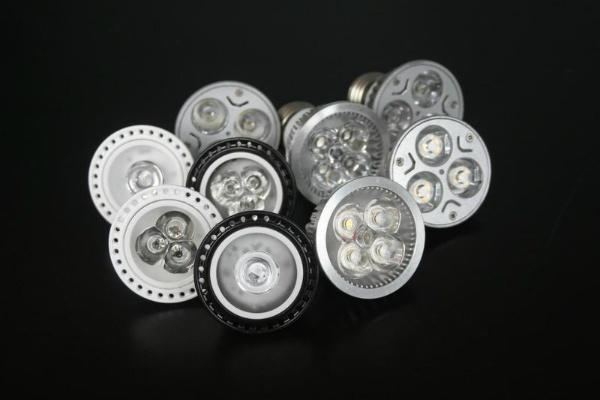 Как выбрать энергосберегающие лампы