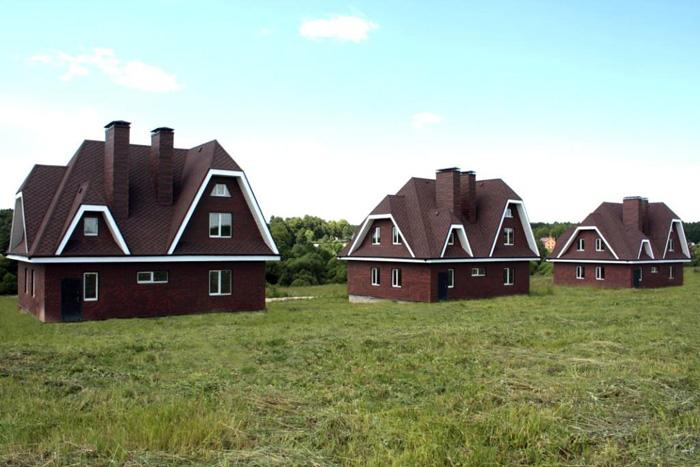 Канализация в частном доме: как реализовать