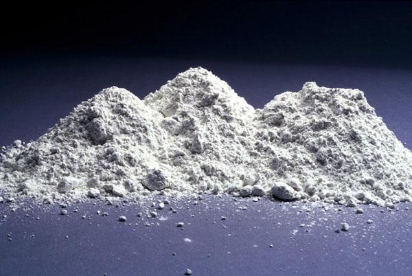 Цемент: виды цемента и замешивание в домашних условиях