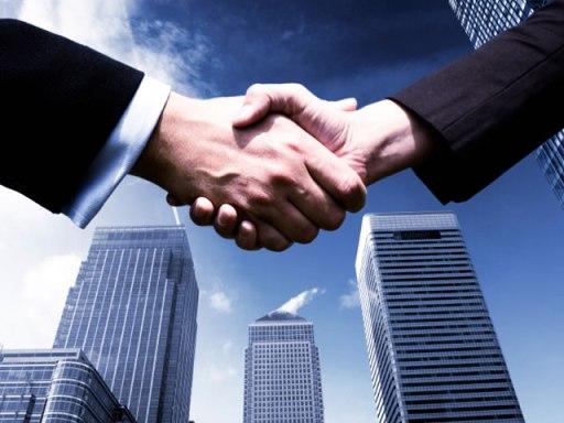За недвижимостью в интернет - что предлагают специализированные сайты?