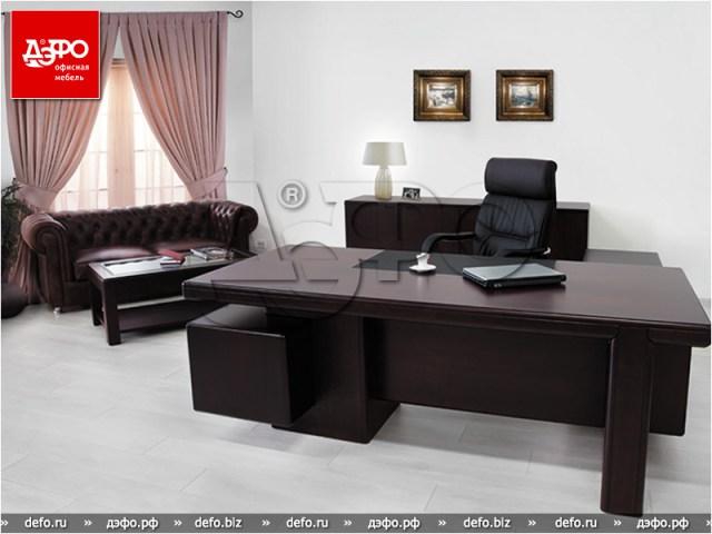 Как комфортно и оригинально оборудовать домашний офис