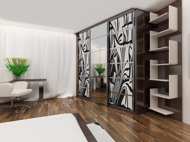 Как заказать красивую и качественную мебель