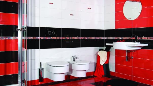 vannaya_tualet_mebel_santehnika_75488_602x339