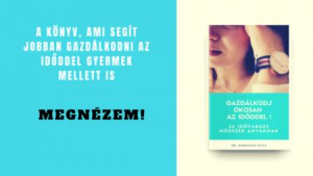 http://domokoskata.hu/gazdalkodj-okosan-az-idoddel/