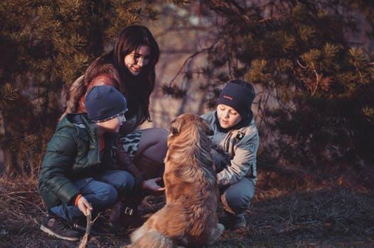 Gyerekkel az élet – hogyan könnyíthetsz kisgyerekes mindennapjaidon?